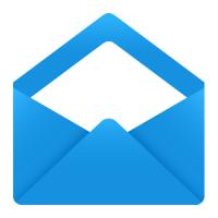 Boxer (App รับส่งอีเมล์)