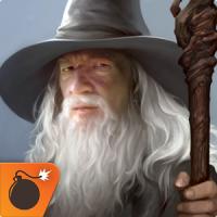 Lord of the Rings Legends (App เกมส์เดอะรอทออฟเดอะริง)