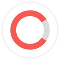 The Cleaner (App ลบไฟล์ขยะ Android เพิ่มความเร็ว Android)