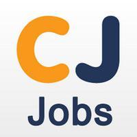 App หางาน ค้นหางาน