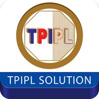 TPIPL (App ติดตามข่าวสารจาก ทีพีไอ โพลีน)