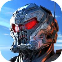 Battle for the Galaxy (App เกมส์รบกาแล็กซี่)
