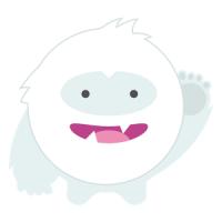 Snowball (App รวมข้อความแชท)