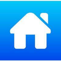 App ค้นหาบ้าน ที่ดิน คอนโด