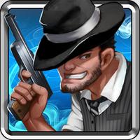 Clash of Gangs (App เกมส์อันธพาลครองเมืองป้องกันฐาน)