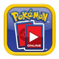 Pokémon TCG Online (App เกมส์การ์ดโปเกมอนต่อสู้)
