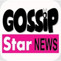 Gossip Star News (App อ่านข่าวดารา)
