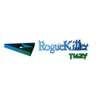 RogueKiller (โปรแกรม Kill Process ลบ Process แก้ปัญหามัลแวร์ คอมค้าง)