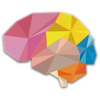 BrainWars (App เกมส์ประลองสมอง)