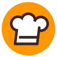 Cookpad Recipes (App สูตรทำอาหาร)