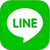 LINE for iPad (App แชทไลน์บนไอแพด)
