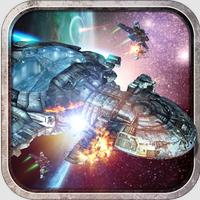 Haegemonia Legions of Iron (App เกมส์ยานรบอวกาศ)