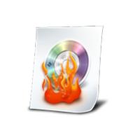 All Free ISO Burner (โปรแกรมไรท์อิมเมจไฟล์ ISO Burner)
