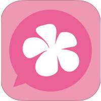 Wongnai Beauty (App ค้นหาคลินิก สปา ซาลอน)
