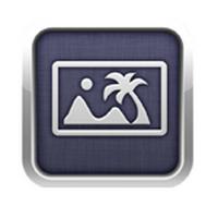 PDFSpin Free PDF to Image Converter