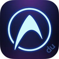 DU Speed Booster (App กำจัดไฟล์ขยะบนแอนดรอยด์)