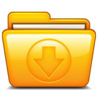 OpenSaveFilesView (โปรแกรมดูไฟล์ที่ถูกเปิด หรือ เซฟล่าสุด)