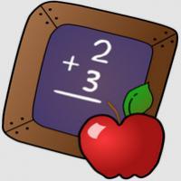 MathOpen (App เกมส์คณิตศาสตร์)