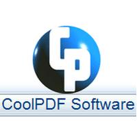 Cool PDF Reader (โปรแกรมอ่านไฟล์ แก้ไขไฟล์ แปลงไฟล์ PDF เป็นรูปภาพ)