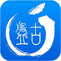 Pangu (โปรแกรมสำหรับ Jailbreak ระบบ iOS 8)