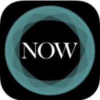 NOW 26 (App ดูทีวีออนไลน์)