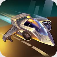 Protoxide Death Race (ศึกแข่งความเร็วบนอวกาศสุดมันส์)