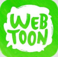 LINE Webtoon (App อ่านการ์ตูน) :