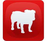 BullGuard Internet Security (โปรแกรม สแกนไวรัส คุณภาพสุดแกร่ง) :