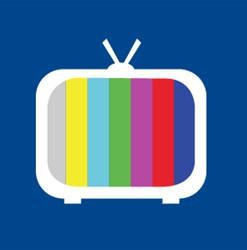 Thai TV Live (App ดูทีวีไทย) :