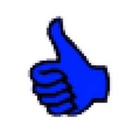 OkMap (โปรแกรม OkMap แผนที่ ระบุข้อมูลจีพีเอส ฟรี) :