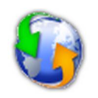 MultiTranse (โปรแกรม MultiTranse แปลภาษา พจนานุกรม) :