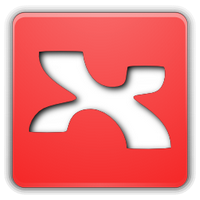 XMind (โปรแกรม XMind เขียนกราฟ สร้างแผนภูมิ ฟรี) :