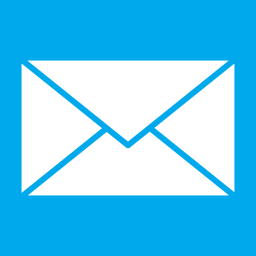 Howard E-Mail Notifier (แจ้งเตือนเมล์ GMail Yahoo Microsoft) :