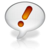 PhraseExpress (โปรแกรม PhraseExpress แก้คำผิดอัตโนมัติบน PC ฟรี) :