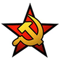 OpenRA (โปรแกรมเล่นเกมส์ Red Alert วางแผนการรบ ในตำนาน) :