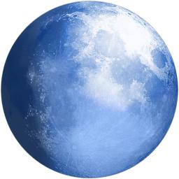 Pale Moon (เบราว์เซอร์ Palemoon ปรับแต่งประสิทธิภาพ ต่อยอดจาก Firefox) :