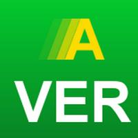 AutoVer (โปรแกรม AutoVer สำรองข้อมูลอัตโนมัติ ฟรี)
