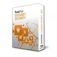 TrustPort Internet Security (โปรแกรม สแกนไวรัส ป้องกันไวรัส)