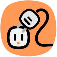 Evo Energy (App คำนวณค่าไฟฟ้า บนมือถือฟรี)