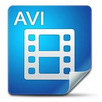 Avi2PIC (โปรแกรม Avi2PIC แยกภาพออกจากไฟล์วีดีโอ)