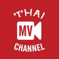 Thai MV Channel (App ดูมิวสิควีดีโอ เพลงไทย ฟรี)