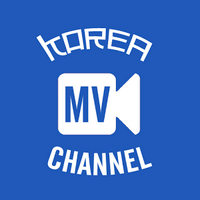 Korea MV Channel (App ดูเอ็มวี มิวสิควีดีโอ เพลงเกาหลี ฟรี)