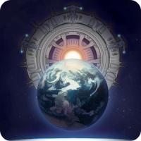 Battlestation (App เกมส์วางแผนรบอวกาศ)
