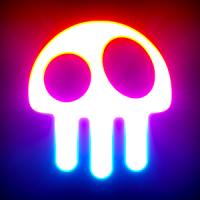 Radiant Defense (App เกมส์ป้องกันรังสี)