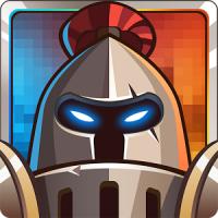 Castle Defense (App เกมส์ป้องกันราชวัง)