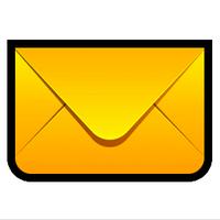 SendSMTP (โปรแกรม SendSMTP ส่งเมล์ออก พิมพ์คำสั่ง ฟรี)