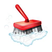COMODO System Cleaner (โปรแกรมเร่งความเร็วเครื่อง System Cleaner)