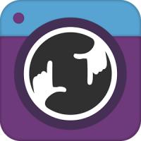 Camera51 (App ถ่ายรูป Camera51 แนะนำการถ่ายรูป)