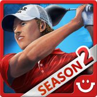 Golf Star (App เกมส์ตีกอล์ฟ)