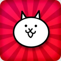 The Battle Cats (App เกมส์การต่อสู้ของกองทัพแมว)